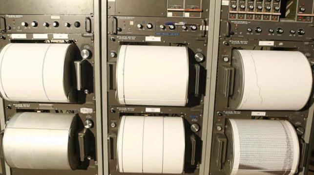 Фото ekathimerini.com