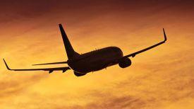 Фото CC BY 2.0/ThierryB./Boeing 737