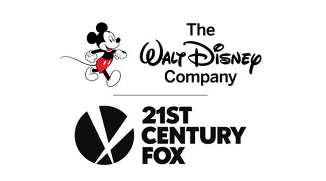 Фото Walt Disney Company