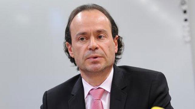 Прокурор Мюнхена Кай Гребер. Фото   picture-alliance.com  /dpa