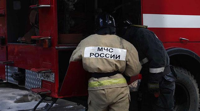"""Фото   """"Известия"""""""