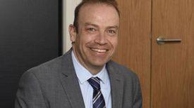 Крис Хитон-Харрис. Фото journal-neo.org