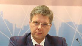 Нил Ушаков. Фото из архива