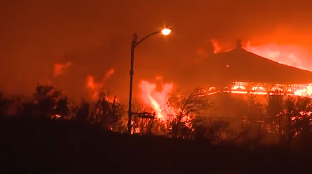 Скриншот из видео Ренхап