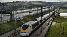 Фото nationalrail.co.uk