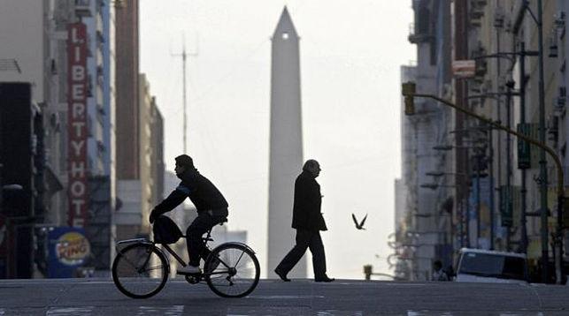 Фото BBC -   AFP