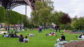 Фото paris-life.info