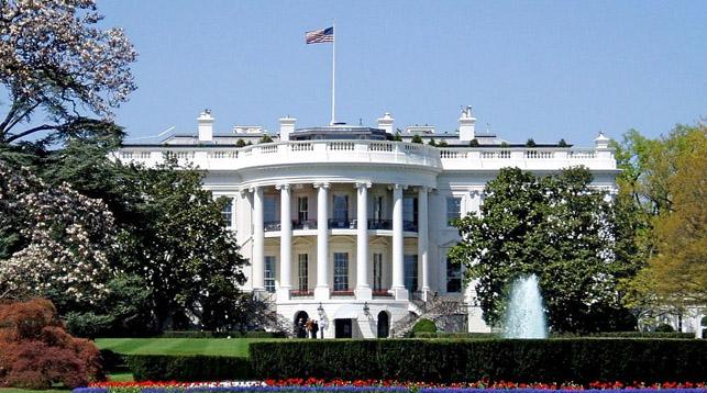 Фото wkipedia.org