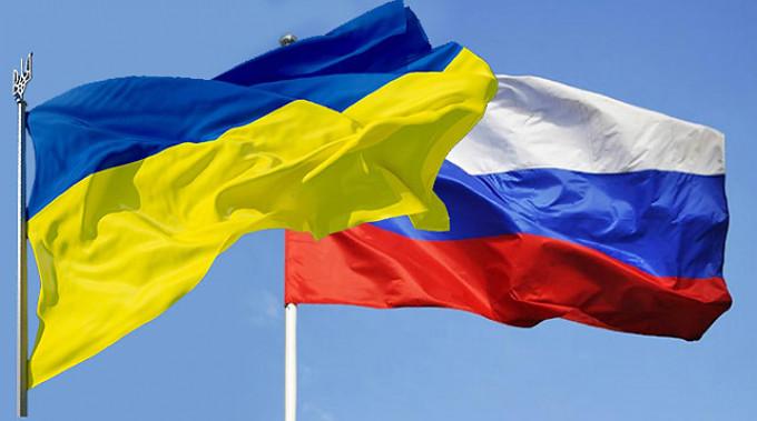 Фото 112 Украина