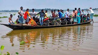 Фото NDTV