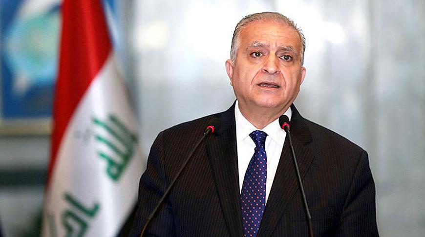 Мухаммед Али аль-Хаким. Фото   Reuters