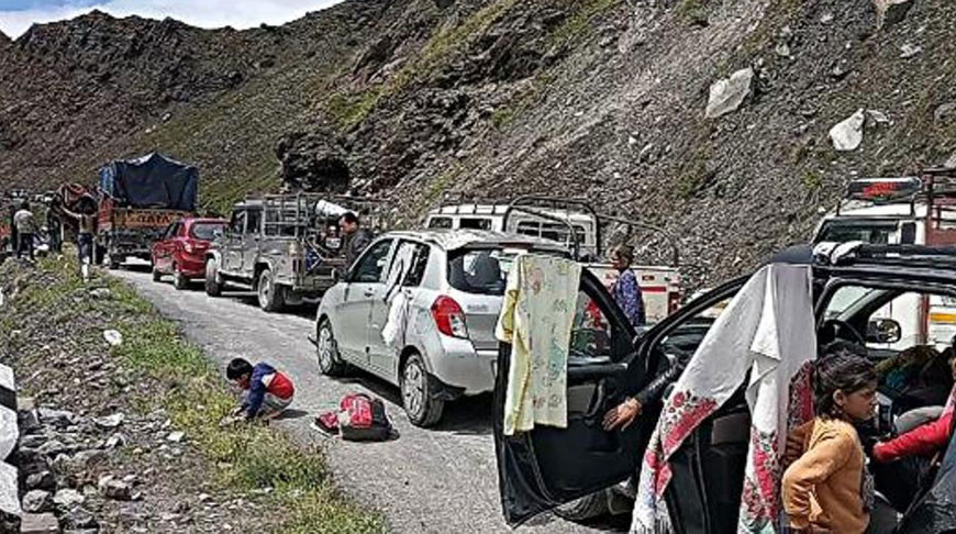Фото Hindustan Times
