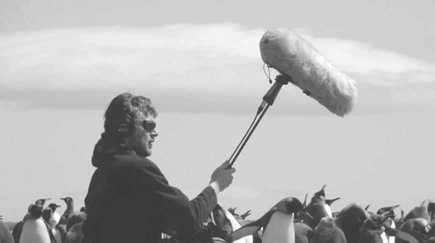 Жюльен Готье. Фото   Facebook