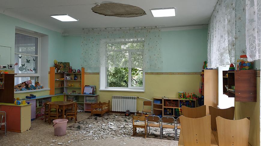 Фото Министерства образования и науки Амурской области