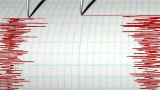 Фото hearlywarninglabs.com