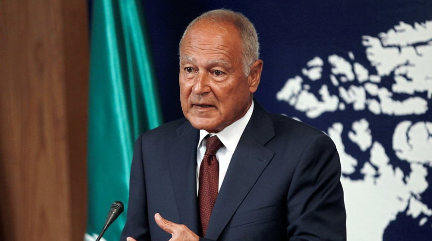 Арабские страны могут принять экономические и политические меры против Турции