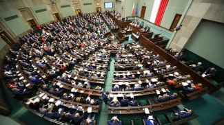 Фото   wiadomosci.onet.pl