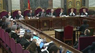 Скриншот из видео euronews.com