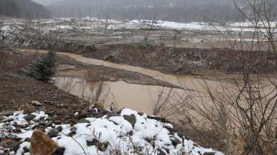 Фото пресс-службы губернатора Красноярского края