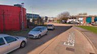 На юго-востоке Великобритании в грузовом контейнере найдены 39 тел