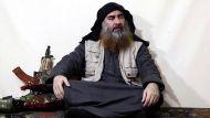 СМИ: военные США ликвидировали лидера Исламского государства
