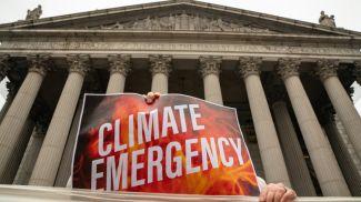 Фото www.nytimes.com
