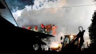 Фото  Agencja Gazeta