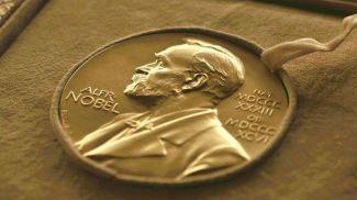 Фото Nobelprize