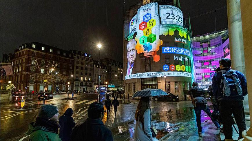 Фото   Associated Press