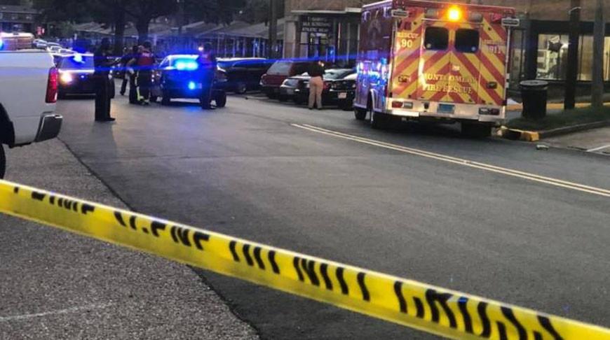 На вечеринке в Чикаго произошла стрельба – 13 человек пострадали