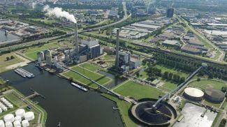 Фото Bioenergyinternational
