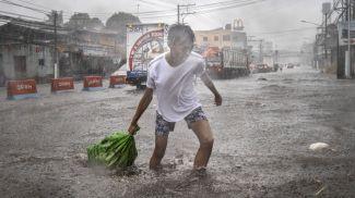 Фото Newsweek
