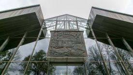 """Археологический музей """"Берестье"""". Фото из архива"""