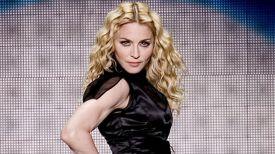 Мадонна. Фото АР