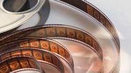 """Белорусский фильм о жизни в чернобыльской зоне победил в молодежном конкурсе """"Евразия. DOC: 4 минуты"""""""