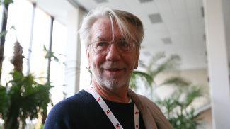 Томас Хайнеманн