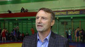 Владимир Копытов. Фото YouTube