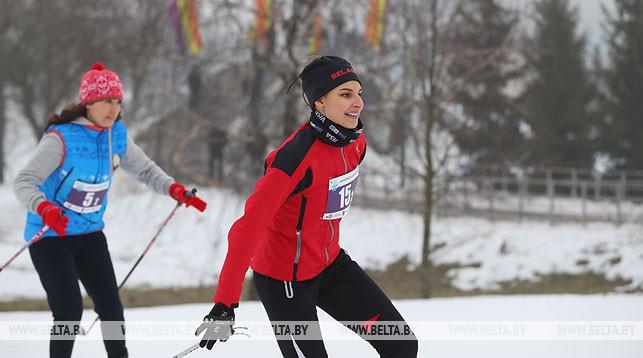 Ксения Санкович