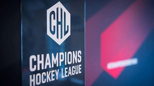 Лига чемпионов хоккей 2019 2020 [PUNIQRANDLINE-(au-dating-names.txt) 43