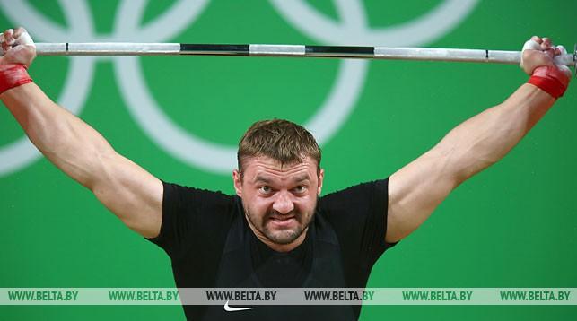 Вадим Стрельцов. Фото из архива
