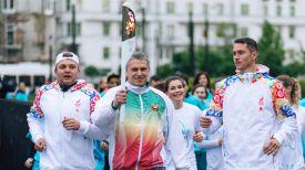 Фото официального сайта Европейских игр