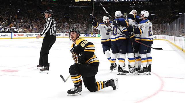 """Фото официального сайта """"Бостона"""""""