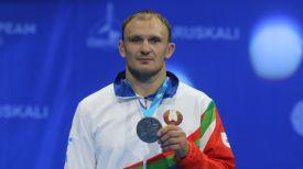 Андрей Казусенок