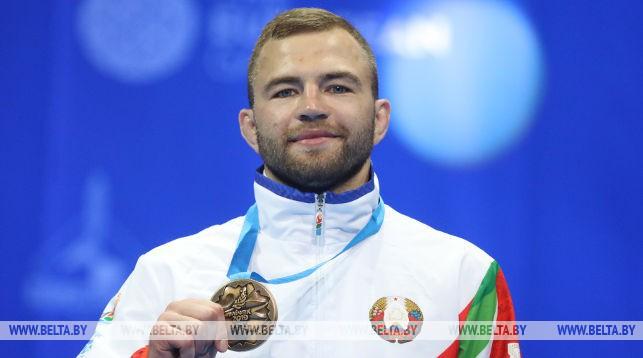 Тимофей Емельянов