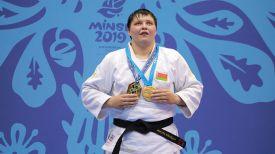 Марина Слуцкая