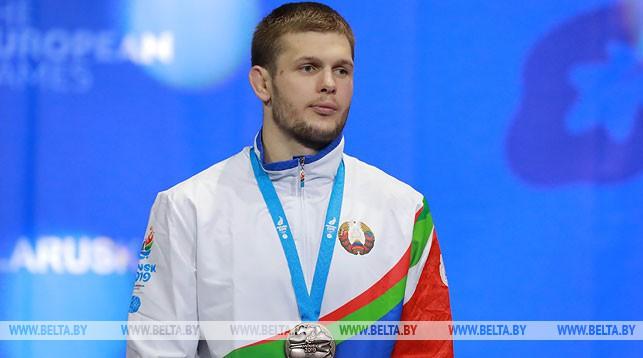 Александр Гуштын