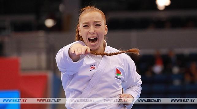 Мария Фурсова