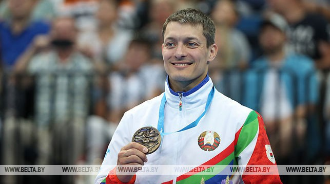 Андрей Лиховицкий