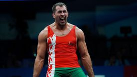 Кирилл Грищенко