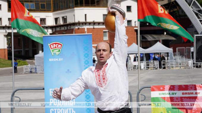 Евгений Назаревич